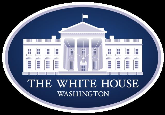 640px-US-WhiteHouse-Logo